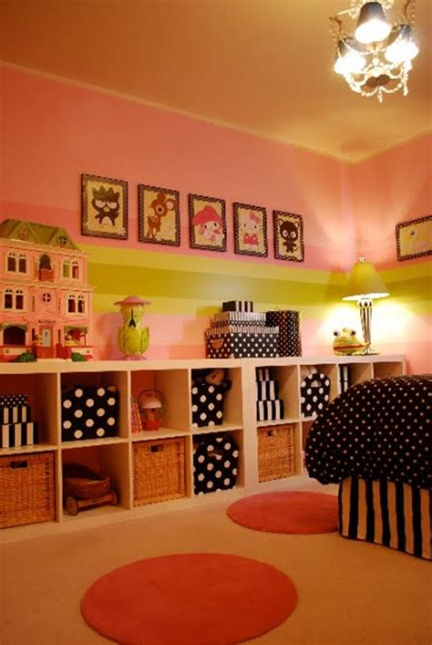 decorating ideas for toddler girl bedroom cute toddler girl bedroom decorating ideas interior design