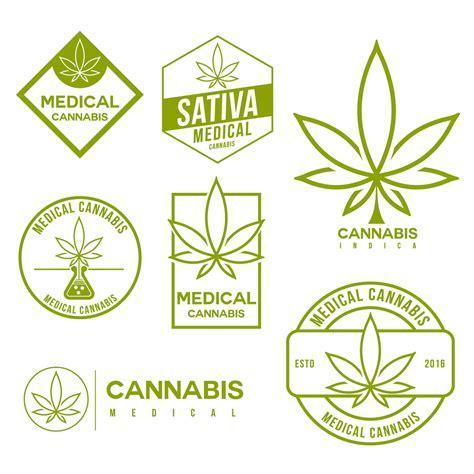 Marijuana Grow Journal Template Related Keywords Marijuana Grow Journal Template Long Tail Cannabis Grow Journal Template