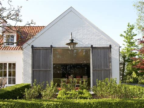 L Armoire De Camille by L Armoire De Camille R 234 Ve De Maison House Exterior