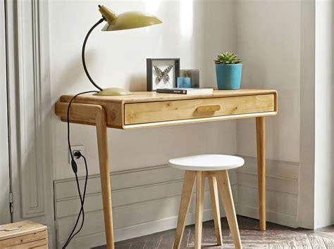 petit bureau ordinateur portable bient t les soldes petit bureau pour ordinateur portable