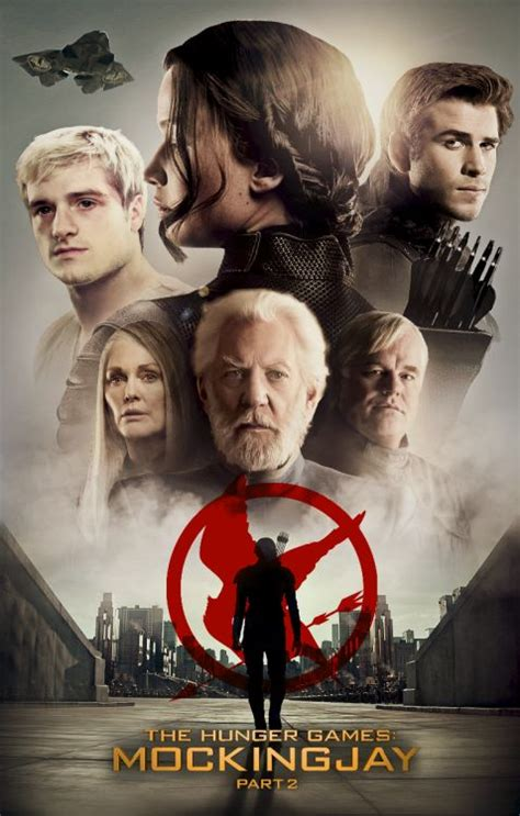 mockingjay series 3 best 25 the hunger ideas on hunger