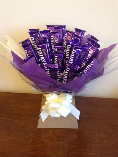 Harga Bouquet Coklat by The Gallery For Gt Coklat Cadbury