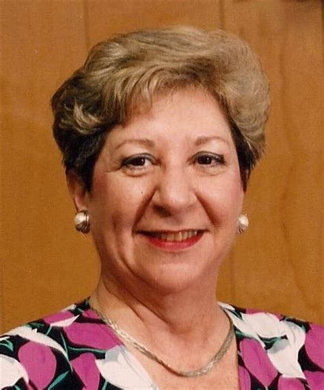 obituary for laurice laurie m haggerty berry guest