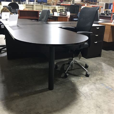 quality new and used office furniture st louis the midwest