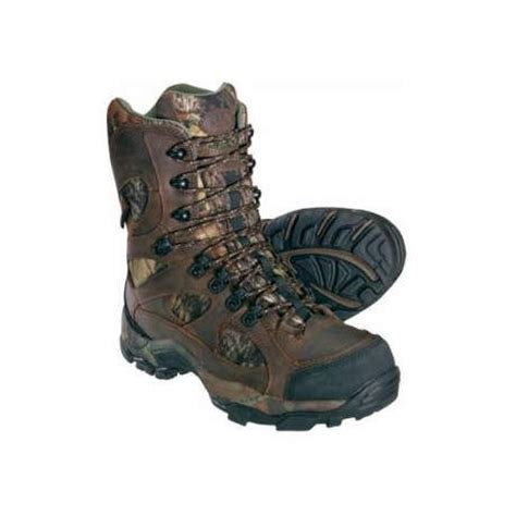 scent lok boots cabela s 9 insulated boots with