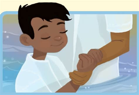 baptism clipart baptism clipart teaching children