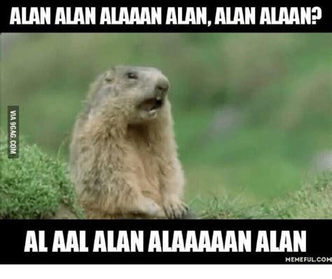 Alan Meme - alan meme 100 images cbgb exclusive meme gallery