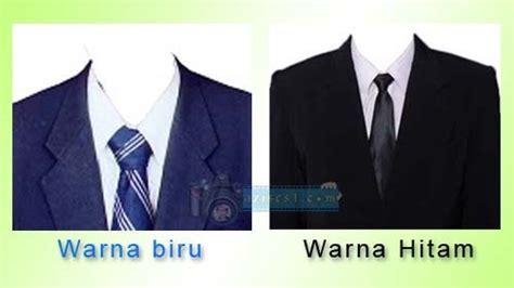 Baju Jas Untuk Pas Foto template jas atau pakaian kantor untuk pas foto azis grafis