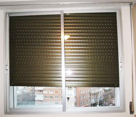 como arreglar persianas c 243 mo arreglar una persiana piso n 186 8