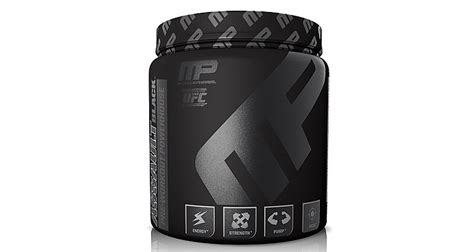Combat Black Gainer 5 Lbs Musclepharm Promo Expired musclepharm assault black reviews