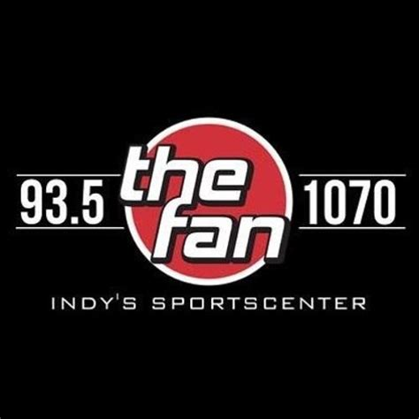 listen to 1070 the fan the ride with jmv by 1070 the fan free listening on