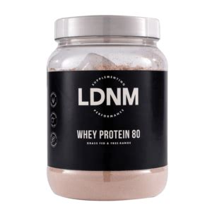 tried and tested: 3 of the best protein powders – men's