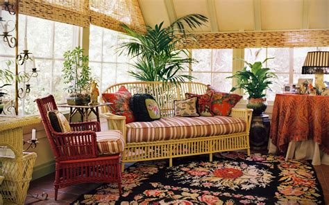 Living Room Plants Decor Living Room Plants In Living Room Sunroom With Plants As