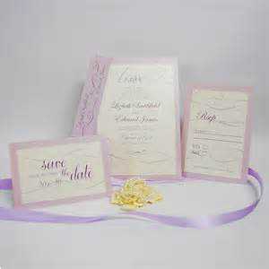 leaves wedding invitation kits wedding card rsvp save the date card buy wedding