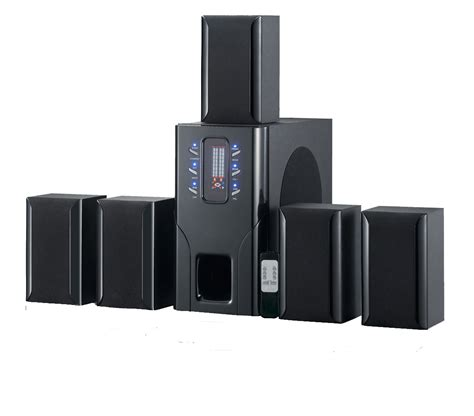 china 5 1 home theater speaker system la e5020 china
