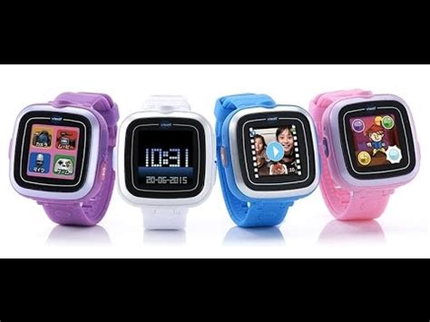 kids' apple watch with camera youtube