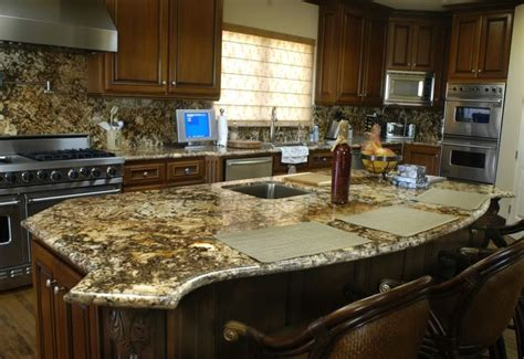 backsplash for granite granite backsplash kitchens