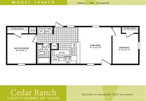 wide floor plans 2 bedroom amazing single wide 2