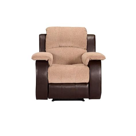 charleston recliner sofa charleston recliner chair charcoal