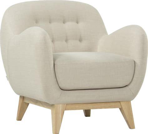 fauteuil de chambre conforama