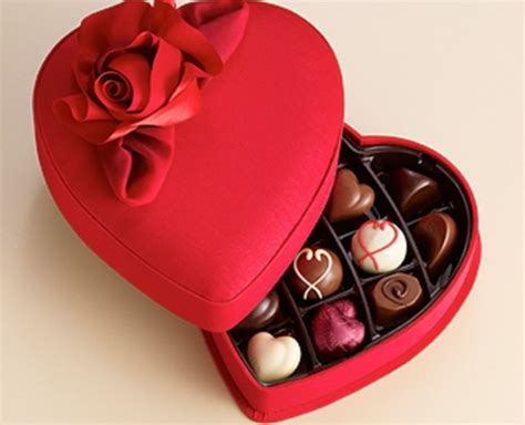 valentines day ideas for her 25 versatile valentines day ideas for valentine s day