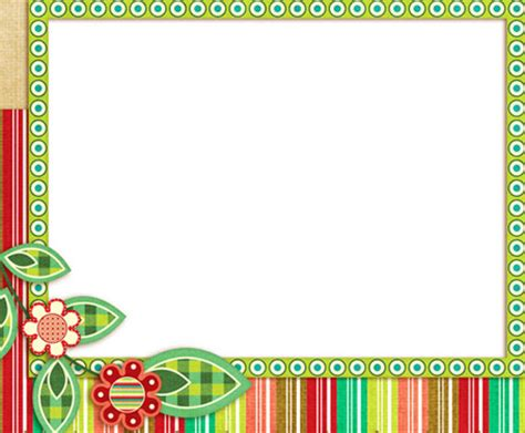 Kids Gift Card - free kids cards free printable children s note cards kids personalized note pads