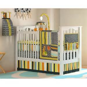 Gender Neutral Bedding Sets Gender Neutral Baby Bedding Sets