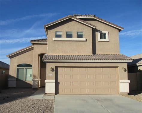 4 bedroom 3 bathroom homes for sale 4 bedroom 3 bath home with pool for sale in maricopa arizona
