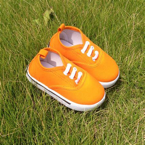 Cdaxx3 Sepatu Sneaker Anak Perempuan Cewek pin sneakers gt gt sepatu anak toko on
