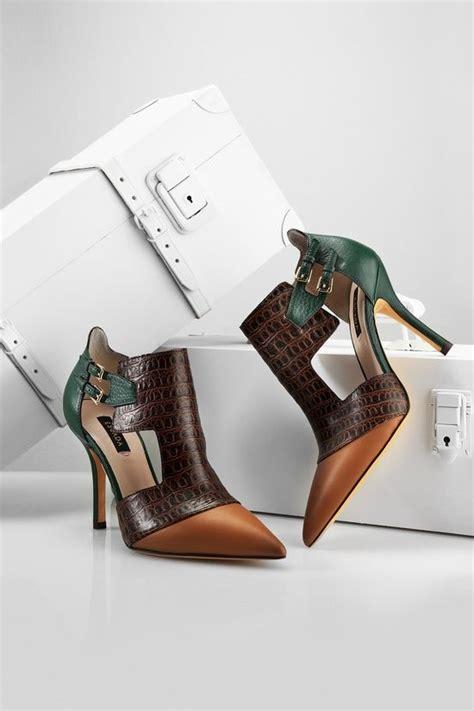 escada sport shoes shoes em gotta em