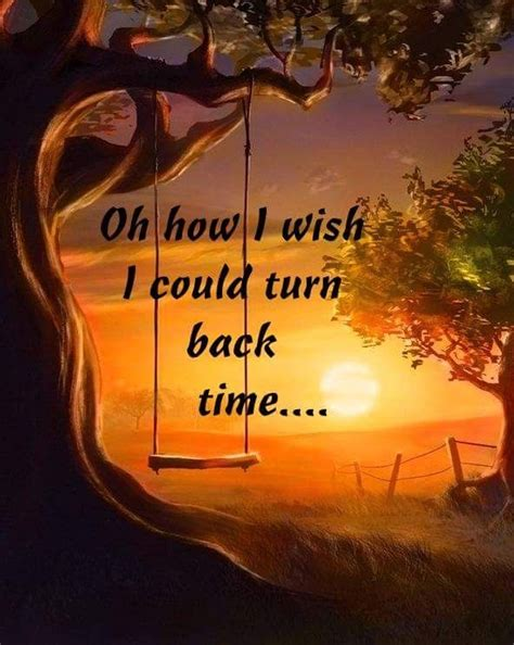 A Wish In Time 17 best ideas about missing you so much on