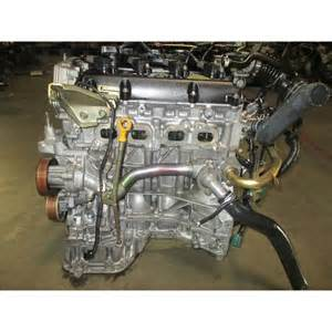 Nissan Altima 2003 Engine Jdm Qr25 Jdm Qr25de Jdm Qr25 Engine Jdm Qr25de Engine Jdm
