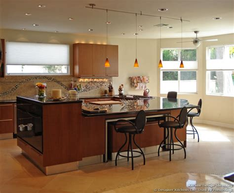 split level kitchen island designer kitchens la pictures of kitchen remodels