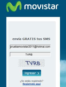descargar sms gratis gratis descargar e istalar programa para mandar sms online gratis