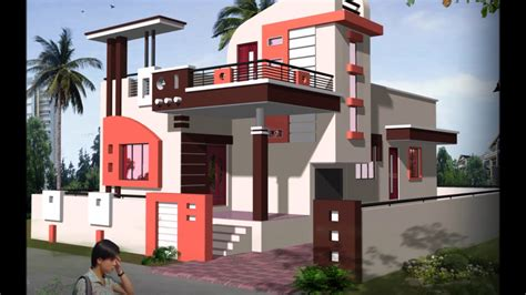 home design evolution home designs attractive