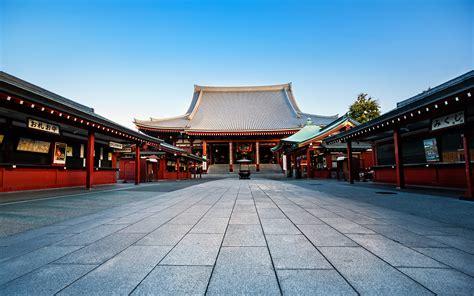Temple Japan Mba Ranking by Sensoji Temple Japan Check Out Sensoji Temple Japan