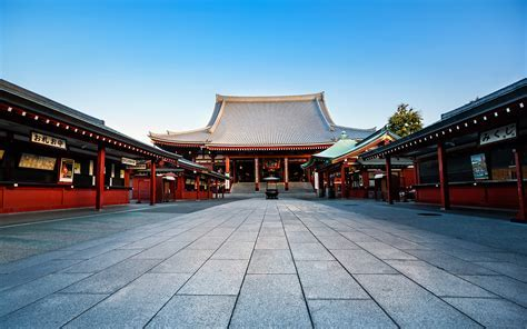Japan: 10 Nights, from $9,840   Travel   Leisure Journeys
