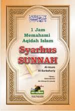 Buku Azab Dan Nikmat Kubur pustaka imam adz dzahabi terjemah bulughul maram