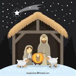 Nativity Templates by Nativity Templates Resume Format Pdf