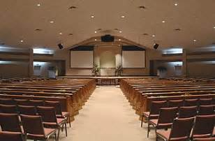 1000 images about church design concepts on