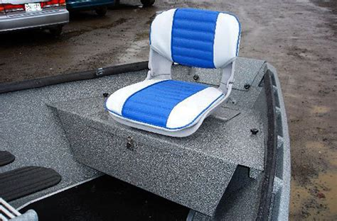 boat seats drift boat koffler boats drift boat rear seating options koffler