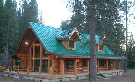 buy house vancouver bc stunning log homes designed by pioneer log homes of british columbia home design