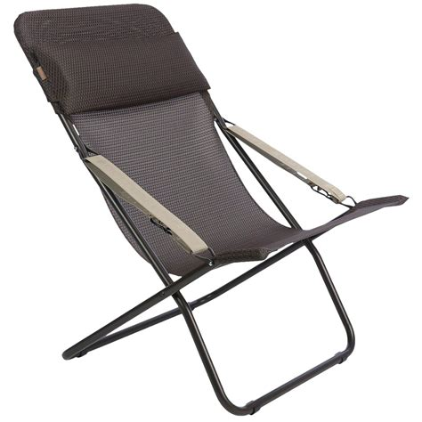 beach chaise lounge chair beach lounge chairs outsunny adjustable reclining beach