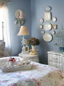 shabby chic bedroom accessories shabby chic bedroom decor bukit