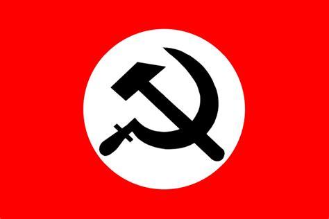 imagenes simbolos nasis simbolos nazis y neonazis para saber taringa