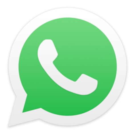 whatsapp 0.2.8691 free download for mac | macupdate
