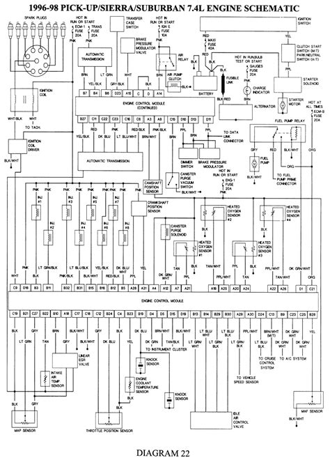 wiring diagram for 92 chevy 1500 lights get free image about wiring diagram