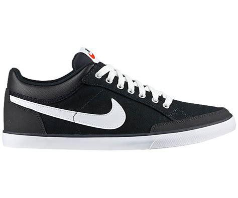imagenes nike capri trainers sneakers men nike capri iii 3 low txt shoes