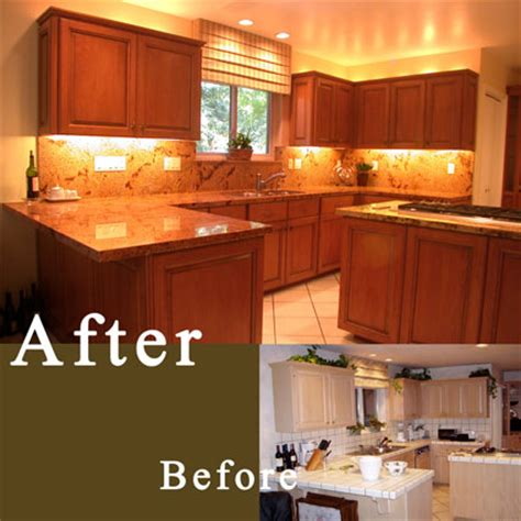 Portfolio  Custom Kitchens by John Wilkins Inc.