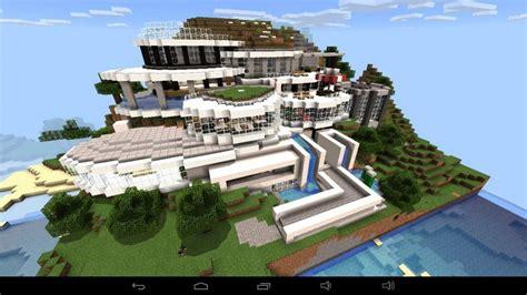 minecraft bauideen zum nachbauen haus design ideen